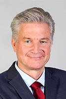 Bernd Graner-Sommer