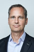 Steffen Landrock